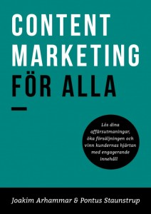content-marketing-omslag-510x723